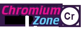Chromium Zone